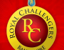Royal Challengers up for the challenge